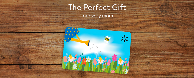 The Perfect Gift for every mom